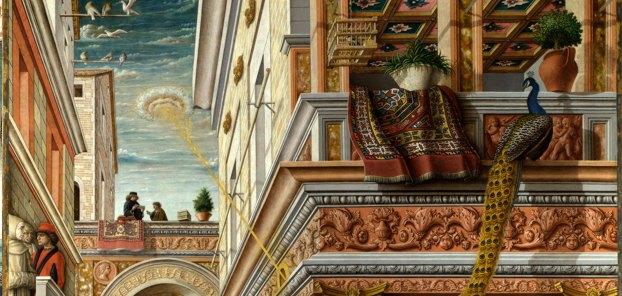 Crivelli-Carlo-Annunciazione-ufo