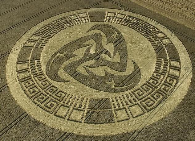 crop-circle-46