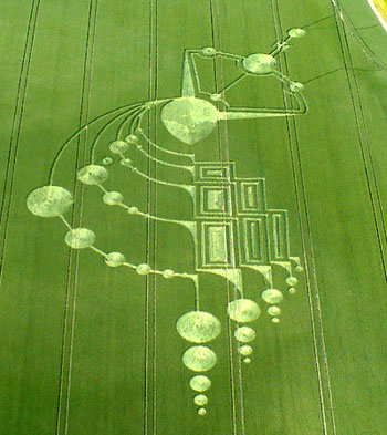 Crop-circle-Milk-Hill-2009