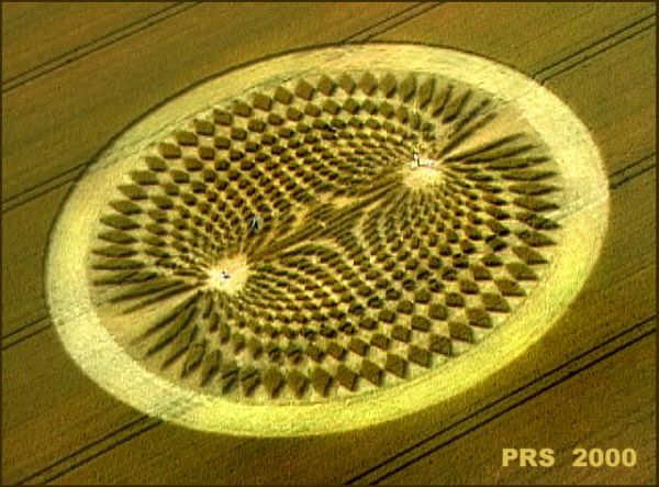 crop-circle-United-Kingdom