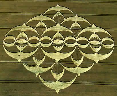 crop-circles-6