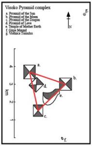 figure-1-190x300