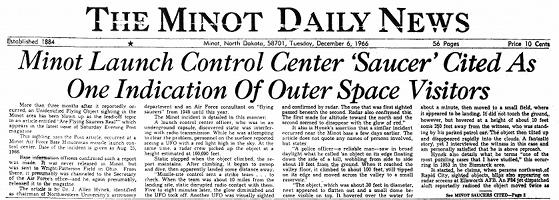Minot_Daily_News_1.thumbnail