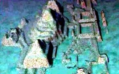 sunken-city-cuba