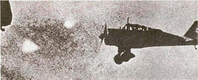ufo-reports-022