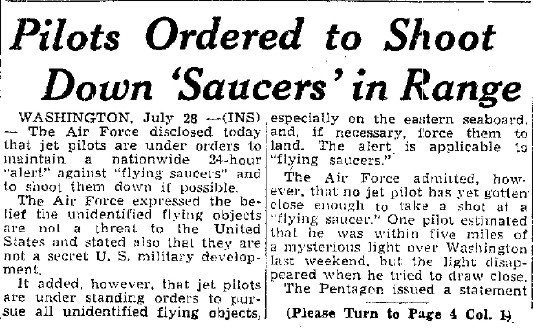 ufos1111_over_washingtondc_1952_july28_newspaper (1)