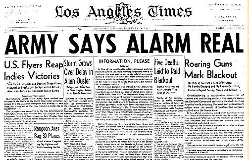 battle-los-angeles-los-angeles-times