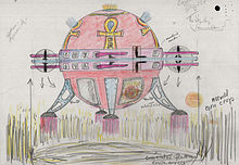 220px-Colour_sketch_of_a_spaceship_creating_crop_circles